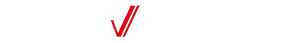 www.lopezvillamarin.com Logo